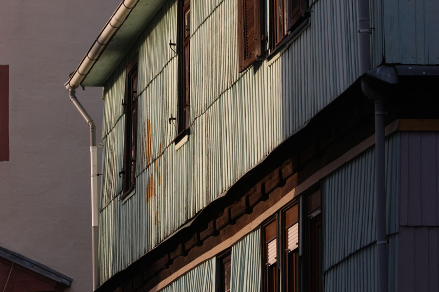 Birstein, Kirchgasse 6